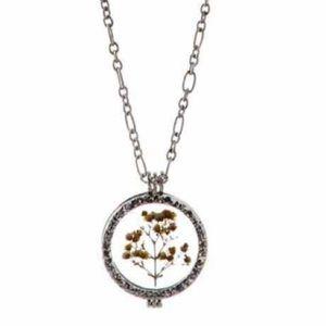 libby. edelman Jewelry - Libby Edelman Womens Pendant Necklace